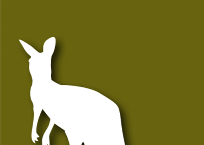 kangaroo-sanctuary-icon
